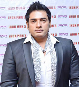 Full name: M.A. Jalil Ananta Birth Date: April 17, 1978 Birth place: Munshiganj, Bangladesh  Height: 5 feet 7 inches Weight: 72 kg Occupation: Actor, Director, Businessman  Years active: 2009-present Marital status: Married  Spouse(s): Afiea Nusrat Barsha Zodiac sign: Aries