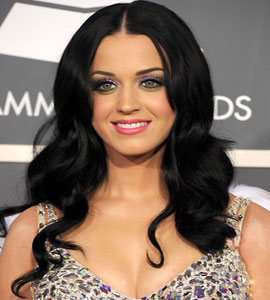 Full name: Katheryn Hudson Birth date: October 25, 1984 Birth place: Santa Barbara, California Height: 5 feet 8 inches Weight: 59 kg Bra size: 32D Body measurement: 32-24-35 Body shape: Hourglass Occupation: Singer, Songwriter Genres: Pop, Rock Years active: 2000- present Net worth: $ 110 Million Spouse: Russell Brand(2010-2012) Religion: Christian Zodiac sign: Scorpio