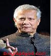 Muhammad_Yunus-mayn