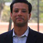 Sajeeb Wazed Joy