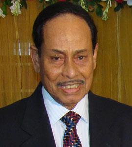 Hussain_M._Ershad_-_2