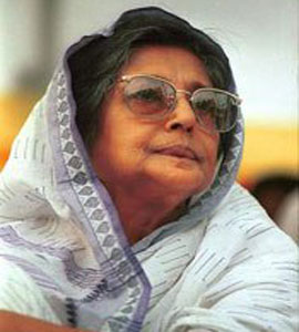 Jahanara_Imam_1993
