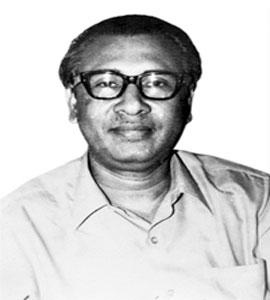 Tajuddin