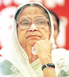 begum_sufia_kamal
