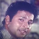 Bappa Raj