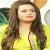 Sadia Imam Bio Height Husband Wiki & Family