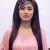 Safa Kabir Bio Height Boyfriend Wiki & Family