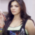 Sara Loren Bio Height Boyfriend & Family