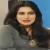 Alishba Yousuf Biography Height & Husband